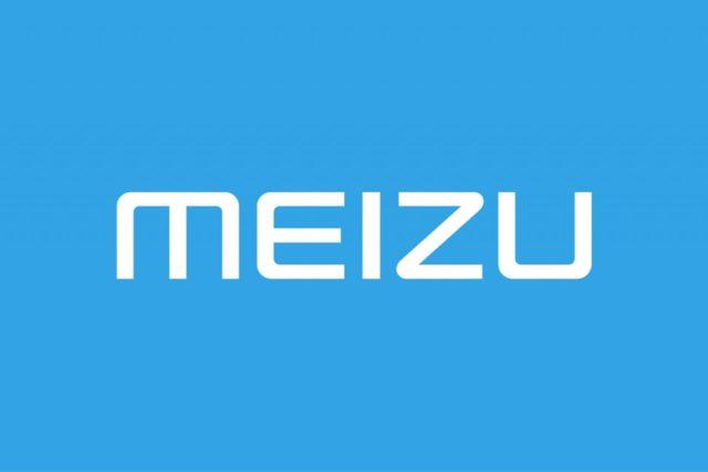 Meizu X2 confermato con Snapdragon 845, arriva nel 2018
