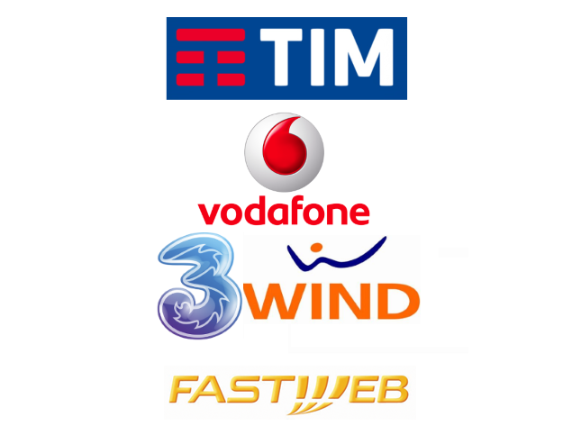 Speciale Ict: fatturazione Tlc, nuove diffide Agcom agli operatori