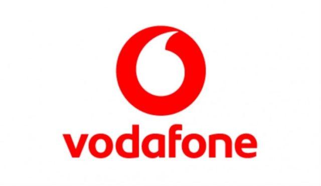 Vodafone problemi 12 febbraio 2018