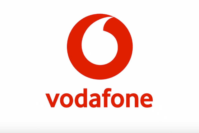 Vodafone Fibra e ADSL regalano 15 giga al giorno