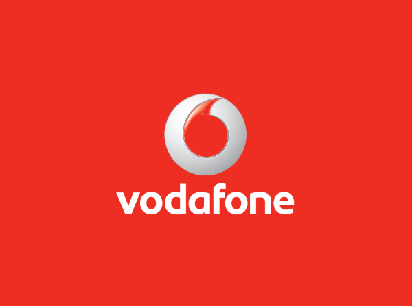 Vodafone Happy San Valentino
