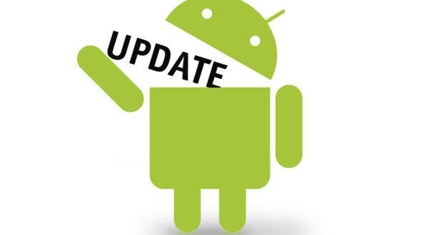Samsung Galaxy nuovi firmware fine febbraio 2018
