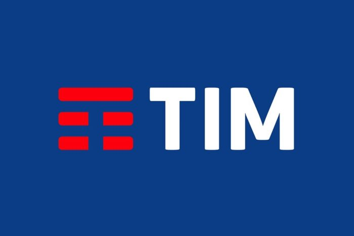 Tim 100% : 5 Giga di traffico dati in regalo