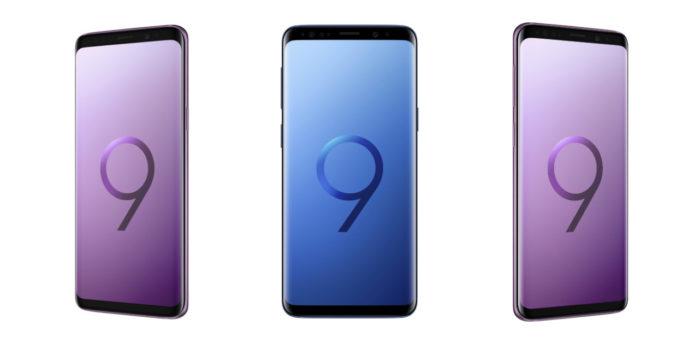 Galaxy S9 prezzo Mediaworld, Unieuro, Euronics, Trony