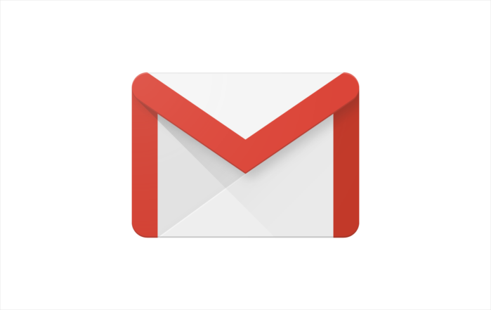 Gmail per Android rumors