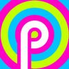 Android P rumors: app automatizzate