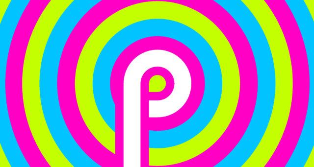 Android P avrà il supporto all'avvio automatico delle App qu