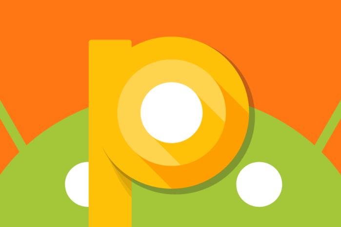 Android P rumos: blocco chiamate