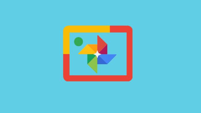 Galaxy S8, Galaxy S9 e Galaxy Note 8 Google Lens