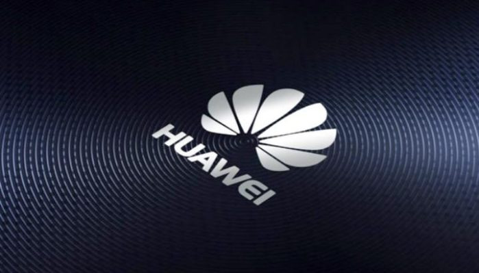 Huawei P20 Lite rumors