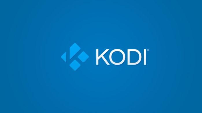 Kodi: Google lo esclude dall'auto completamento del motore di ricerca