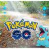 Pokemon Go accesso tramite Facebook o Google
