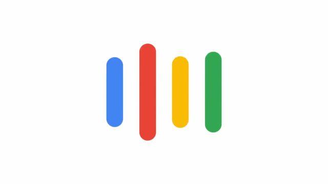 Google Assistant e Pay vi permetteranno di inviare soldi a p