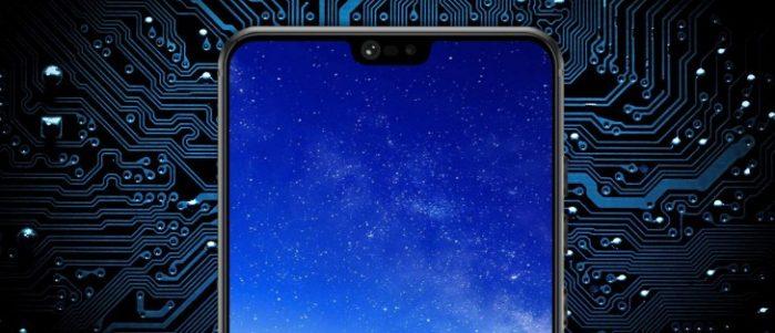 Huawei P20 vs Galaxy S9 Benchmark