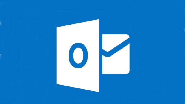 Microsoft Outlook per Android si aggiorna alla 2.2.118: ecco