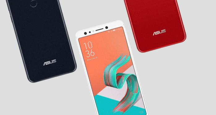 Asus Zenfone 5 Lite prezzo italia e disponibilità