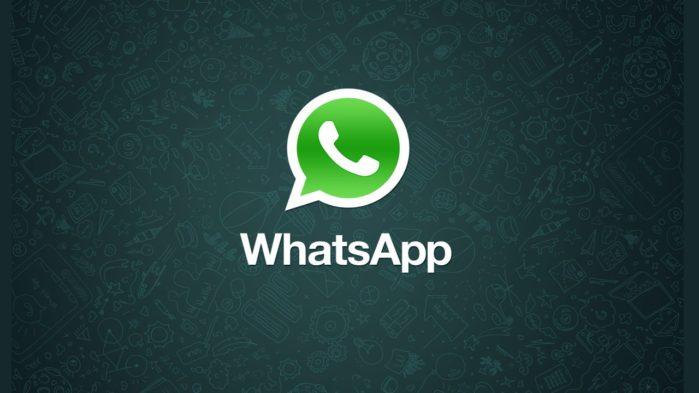 WhatsApp icone adattative in arrivo
