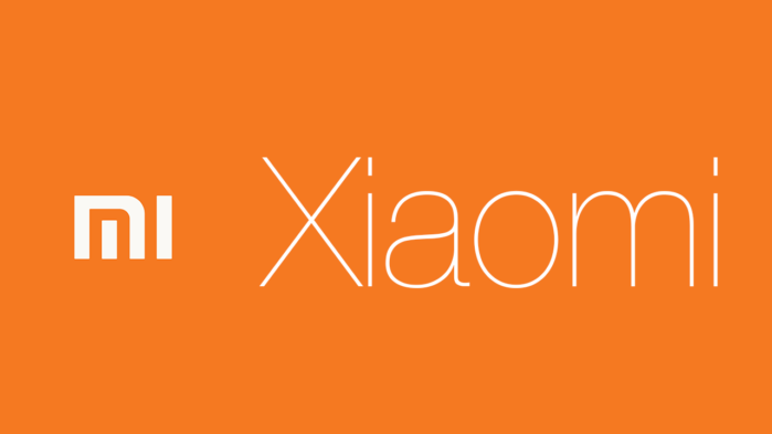 Xiaomi Italia partner GearBest