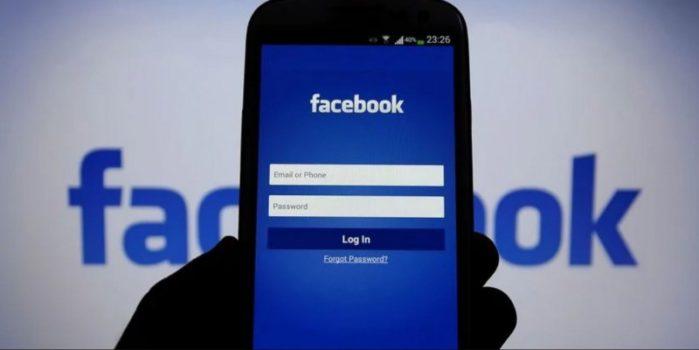 Facebook scappa dalle leggi sulla privacy dell'UE