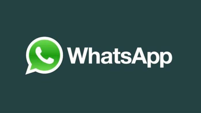 WhatsApp Beta: nuova funzionalità registrazione messaggi vocali