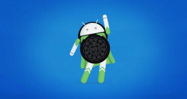 Android Oreo e Progetto Treble: gli smartphone aggiornati che lo supportano