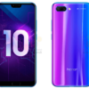 Honor 10 rumors: prezzo e disponibilità in Cina