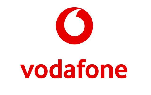 Vodafone: i clienti rimodulati avranno 2GB di traffico dati in omaggio per 1 anno
