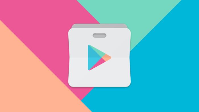 Google Play Store novità: suggerisce App Android GO E Lite