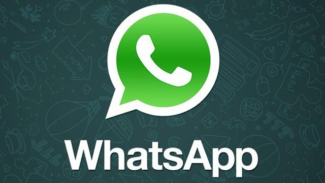 WhatsApp-16-anni