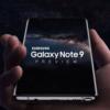 Galaxy Note 9 prezzo