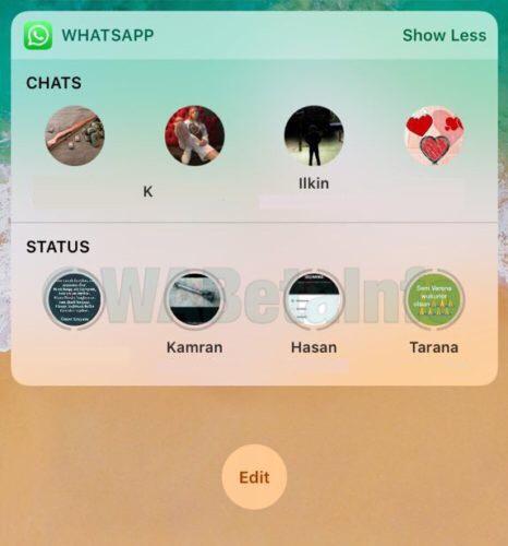WhatsApp-aggiornamento-stato