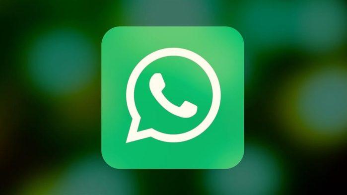 WhatsApp cambio numero nuove opzioni