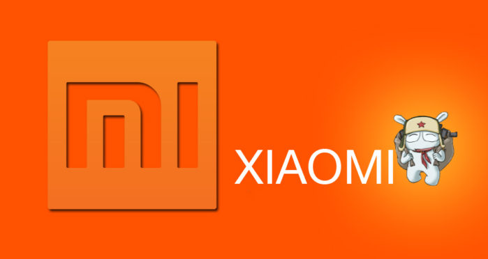 smartphone Xiaomi Mi A1, Note 4, Redemi 5A e altri in offerta Gearbest