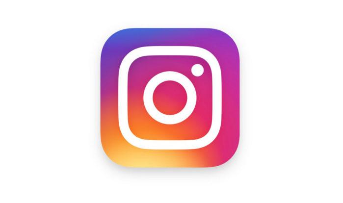 Spotify e Instagram insieme per condividere i brani con gli amici