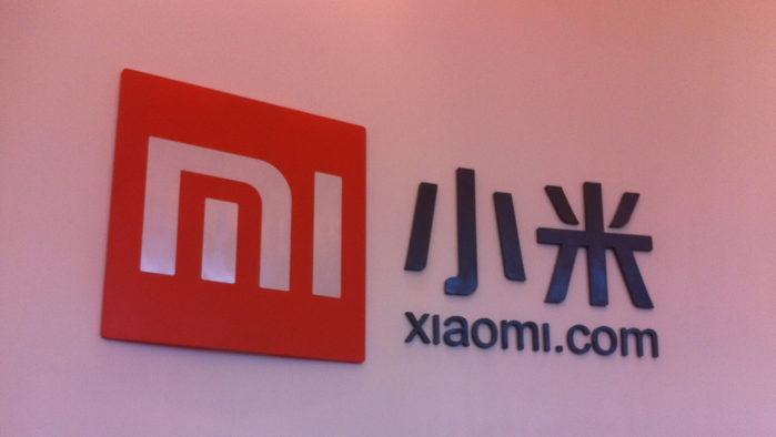 Xiaomi quarto produttore al mondo di smartphone