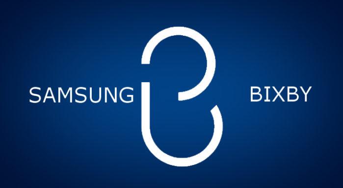 Galaxy Note 9 con Bixby 2.0 le conferme