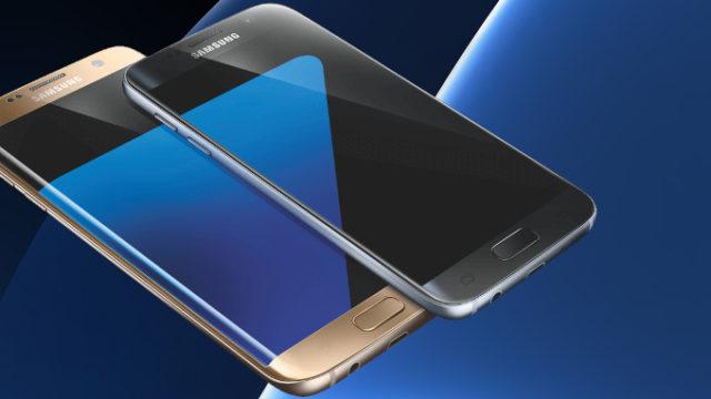 Galaxy S7 e S7 Edge Oreo: problemi