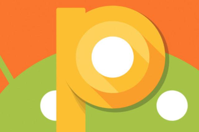 Android P la nuova versione con tante novità sulle gesture e altro