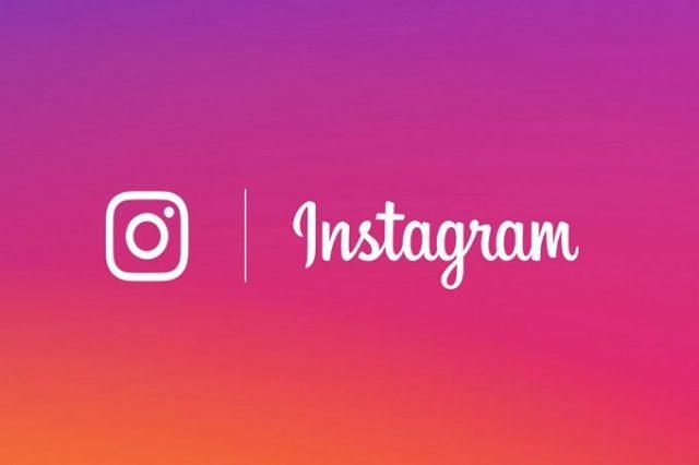 Instagram: condivisione post su Storie