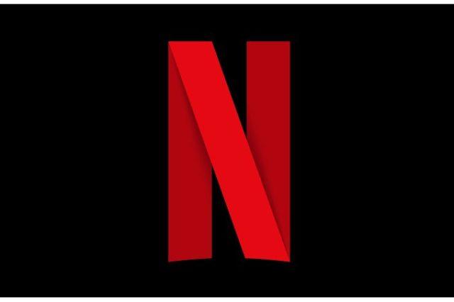 Netflix supporto per Huawei P20, Mate 10 pro e Xperia XZ2