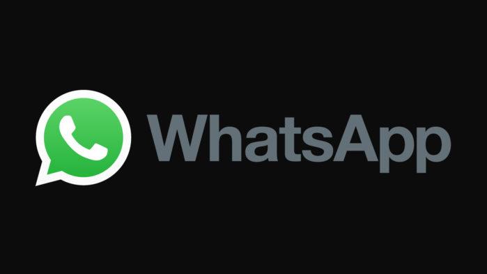 WhatsApp novità: video chiamate di gruppo e adesivi