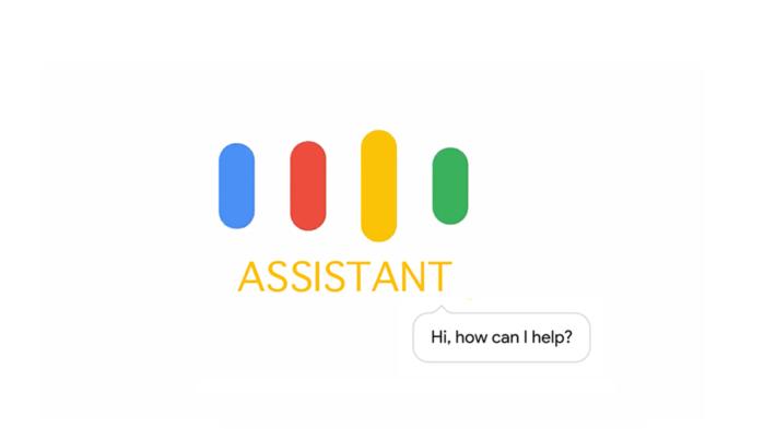 Assistente Google le novità in arrivo
