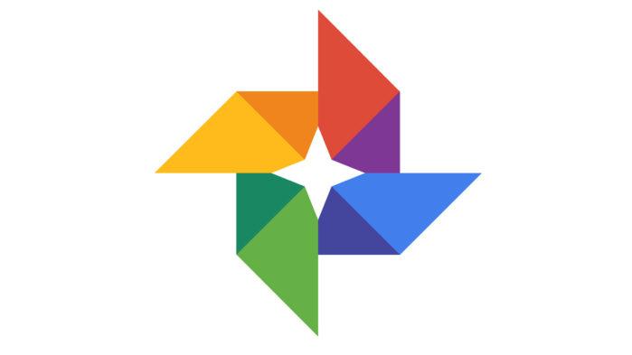 Google Foto si aggiorna con l'album delle foto preferite