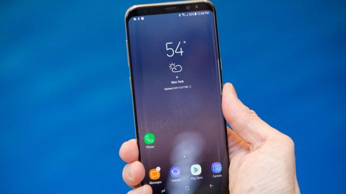 Galaxy S8 in offerta al prezzo di 399 euro meglio del Sottocosto