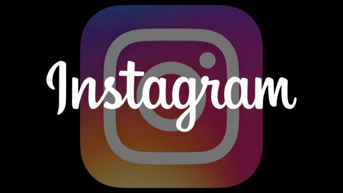 Instagram aggiornamento: slider con emoji disponibile