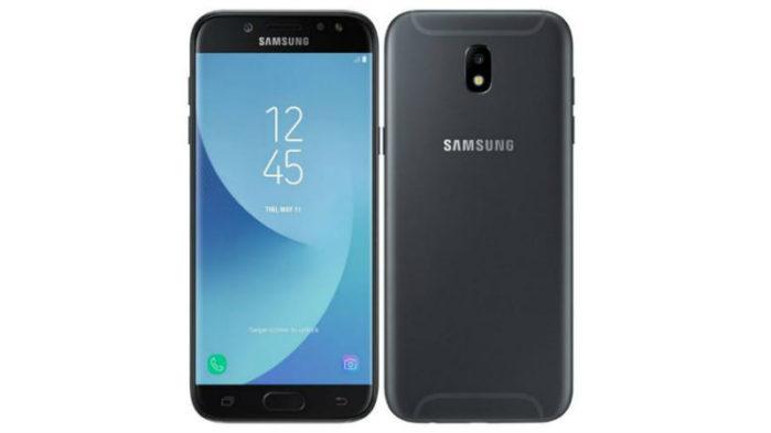 Samsung Galaxy J4 e J6 specifiche