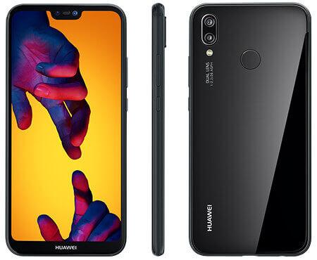Huawei P20 Lite a prezzo sottocosto