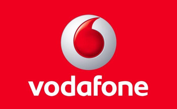 Vodafone miglior operatore mobile in Italia