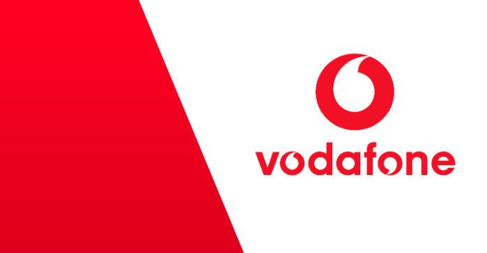 Vodafone Special Limited Edition passa da Tim e Wind