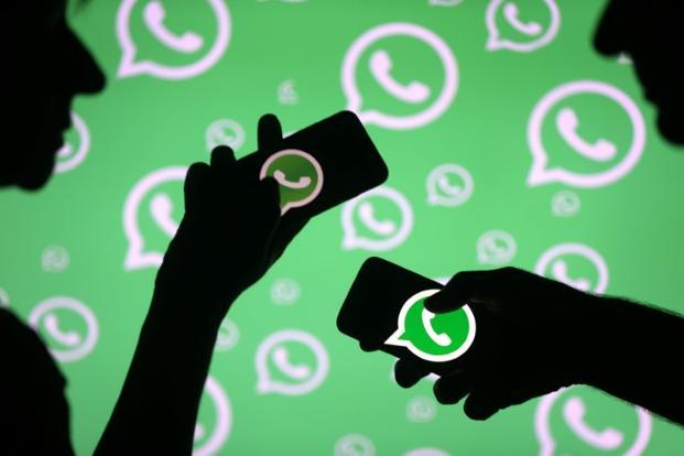 WhatsApp nuove funzionalità gruppi per la versione finale